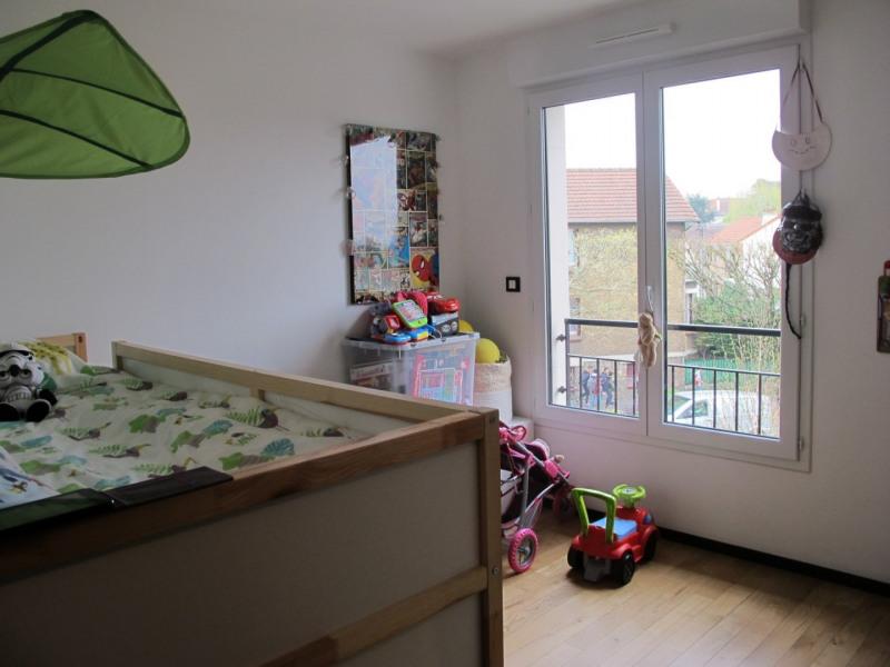 Sale apartment Le raincy 315000€ - Picture 4