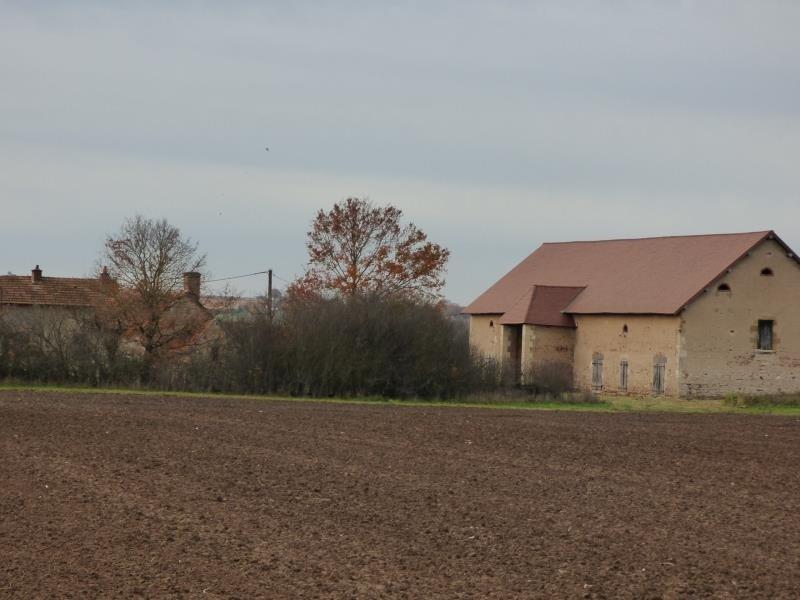 Vente maison / villa Bessay sur allier 128400€ - Photo 1