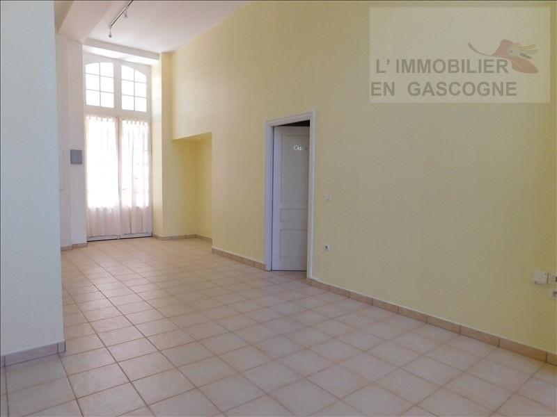 Alquiler  apartamento Auch 530€ CC - Fotografía 6