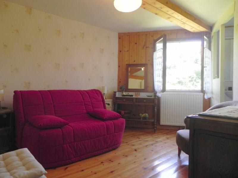 Sale house / villa Agen 277000€ - Picture 11