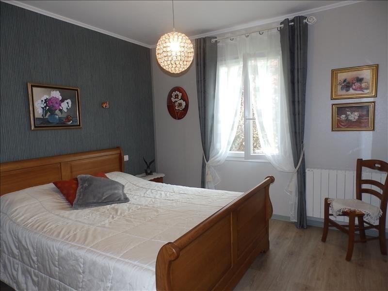 Venta  casa Coulandon 181000€ - Fotografía 10