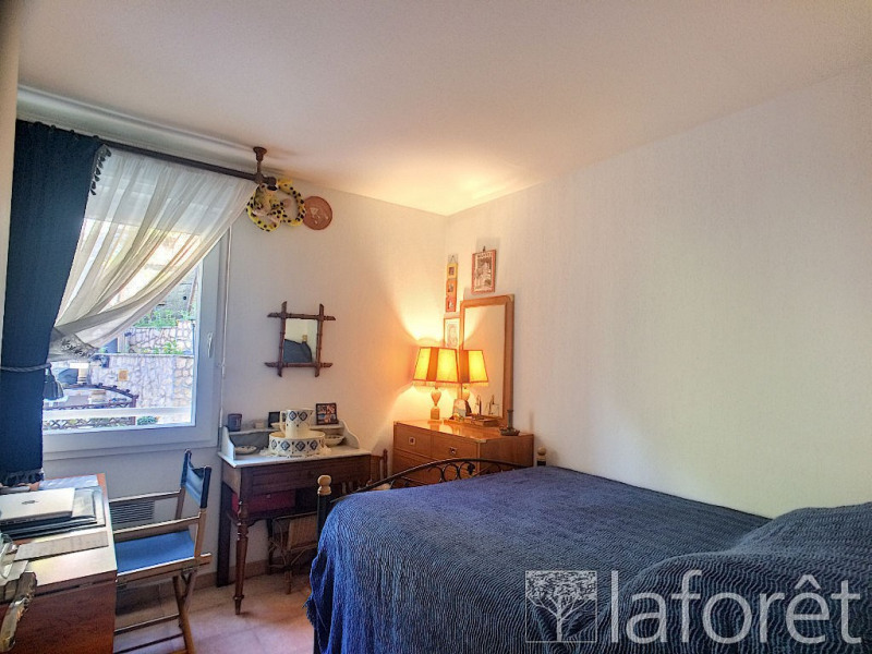 Vente appartement Menton 339900€ - Photo 5
