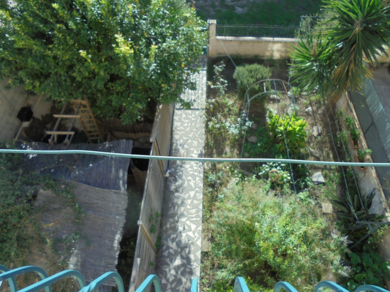 Vente appartement Perpignan 90000€ - Photo 4