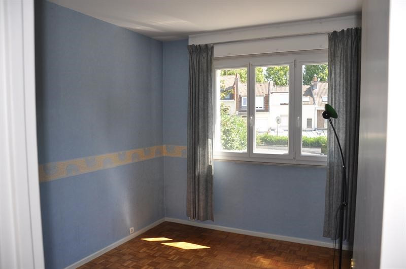 Vente appartement Lambersart 249 000€ - Photo 4