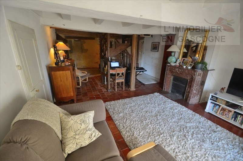 Verkoop  appartement Auch 215000€ - Foto 3