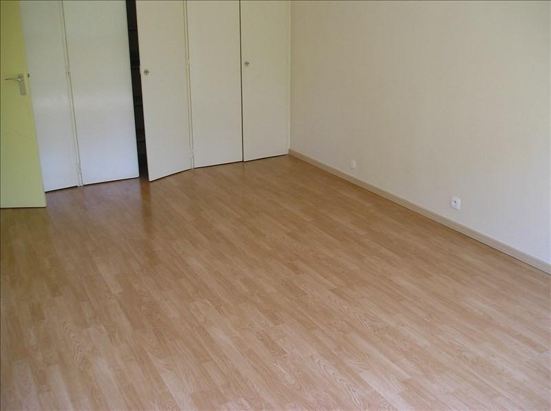 Affitto appartamento Ferney voltaire 966€ CC - Fotografia 2