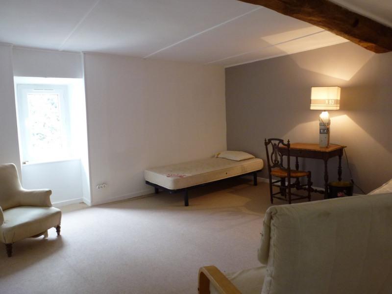 Sale house / villa Beaufort 399000€ - Picture 19
