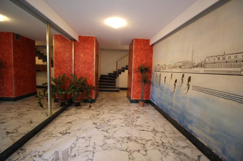 Location appartement Nice 1415€ CC - Photo 13