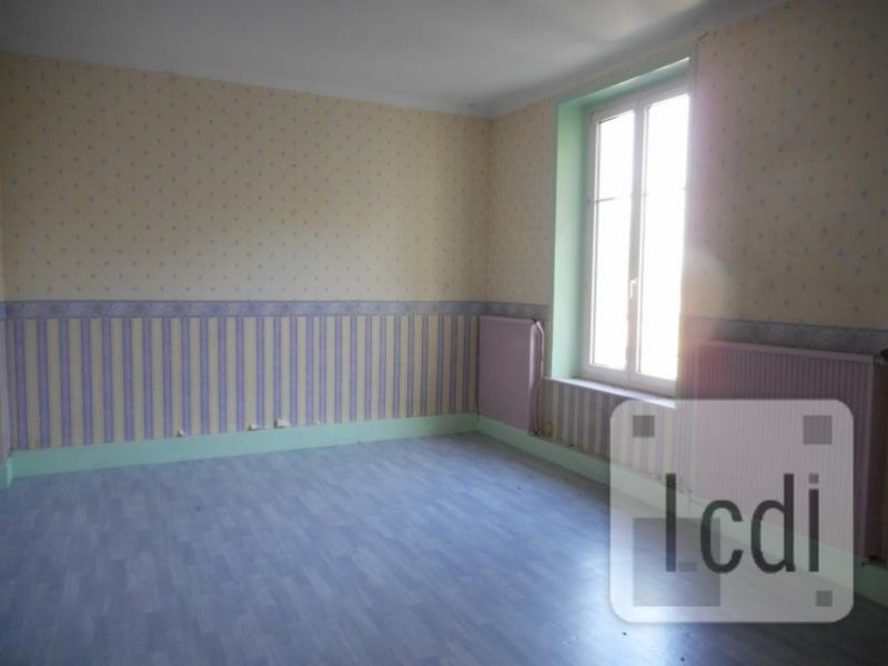 Vente local commercial Nancy 151 000€ - Photo 2