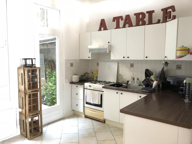 Vente appartement Blois 163500€ - Photo 2