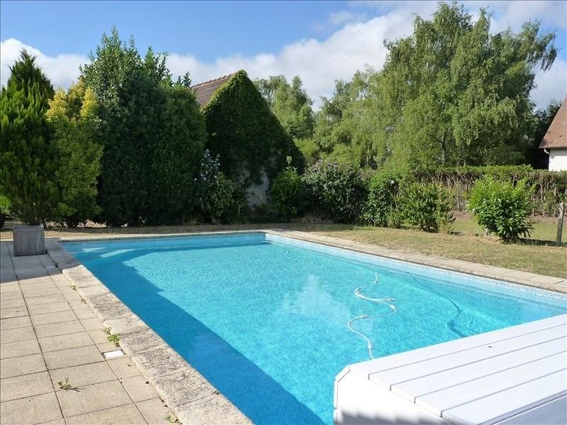 Verkoop  huis Orleans 357000€ - Foto 5