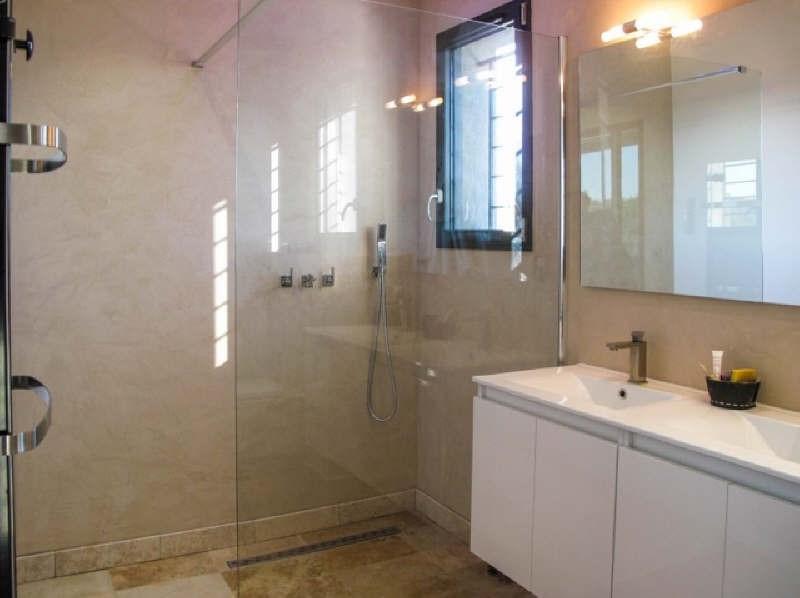 Vente de prestige maison / villa Uzes 499000€ - Photo 12