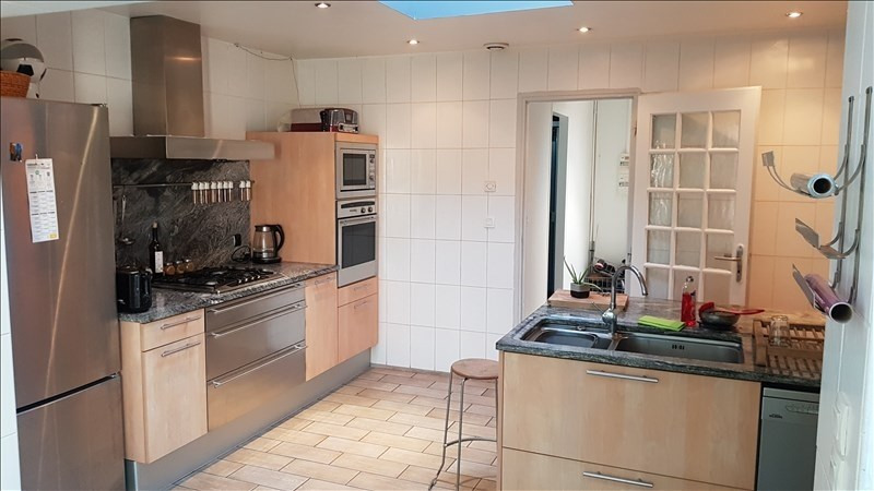 Deluxe sale house / villa Rennes 728 000€ - Picture 3