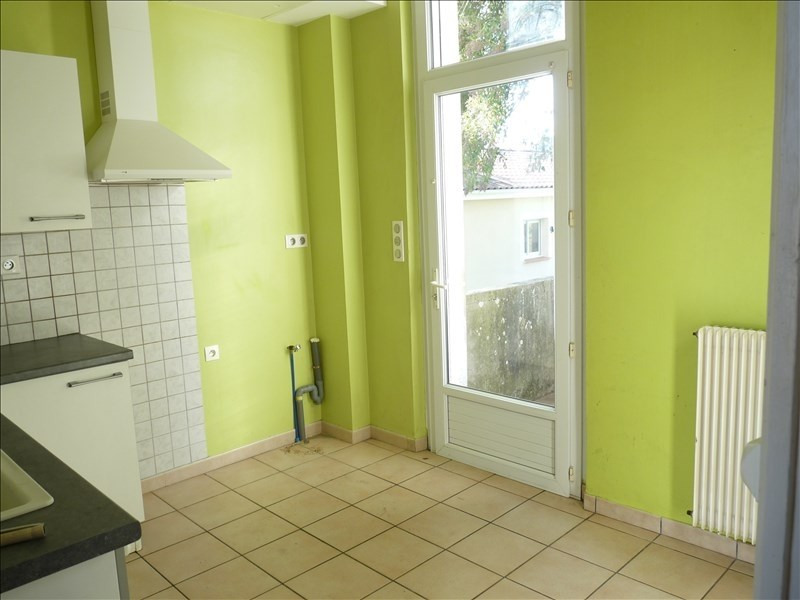 Vente maison / villa Layrac 119 900€ - Photo 4
