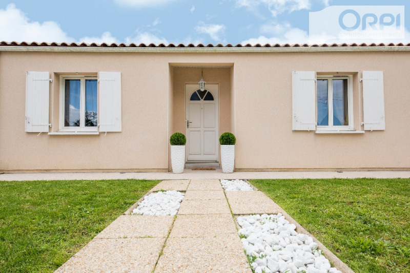 Vente maison / villa Arvert 239 370€ - Photo 9