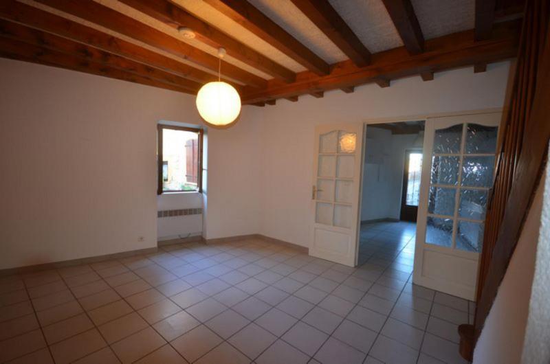 Vente maison / villa Châtillon 189000€ - Photo 3