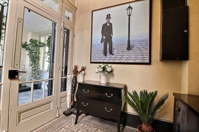 Sale apartment Villefranche sur saone 390000€ - Picture 6
