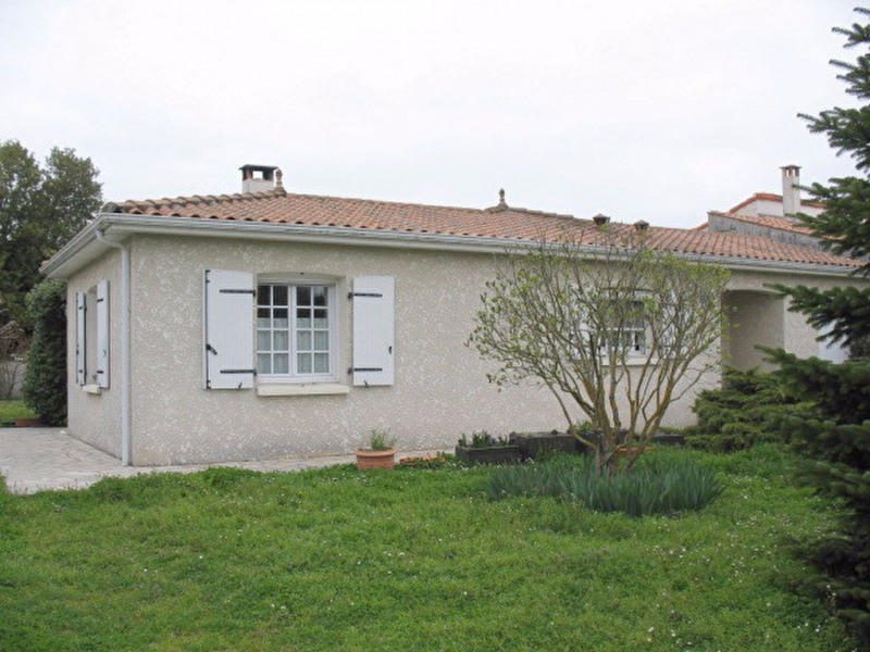 Vente maison / villa Etaules 275000€ - Photo 2