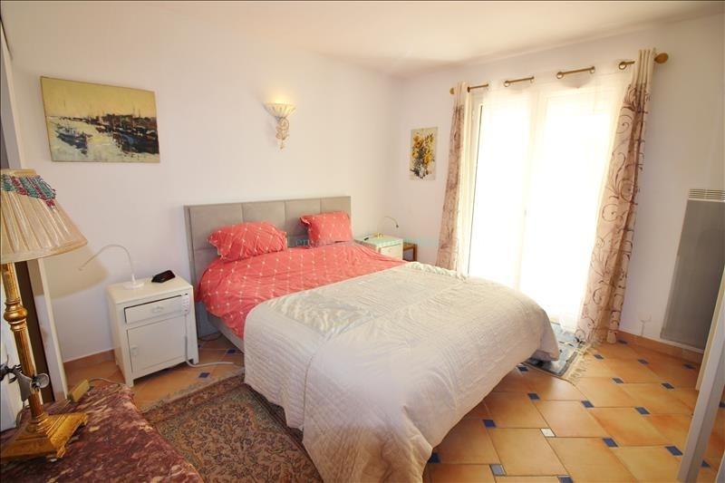 Vente maison / villa Saint cezaire sur siagne 420000€ - Photo 6