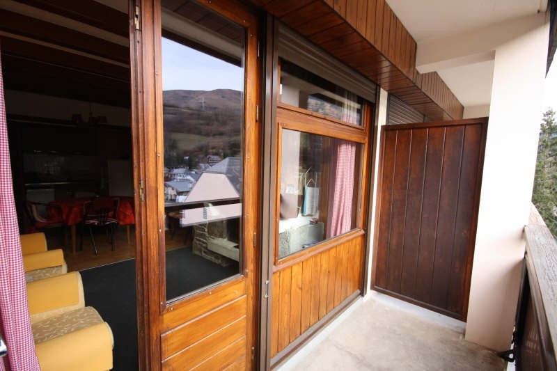 Vente appartement St lary soulan 120 000€ - Photo 8