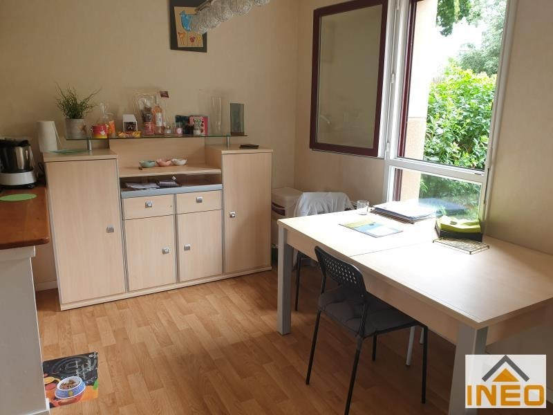 Vente appartement Parthenay de bretagne 172 425€ - Photo 8