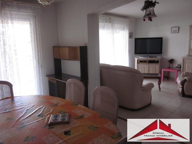 Vente appartement Cavalaire sur mer 360000€ - Photo 2