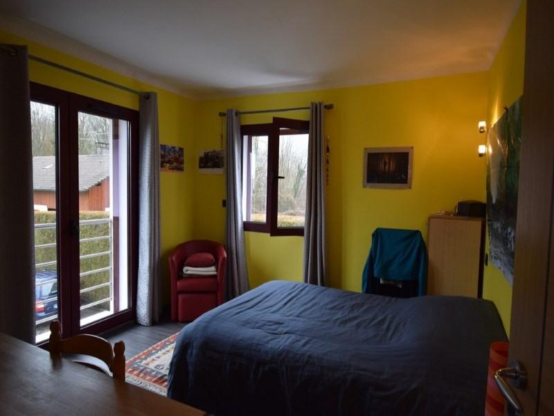 Vente de prestige maison / villa Saint jorioz 724000€ - Photo 11