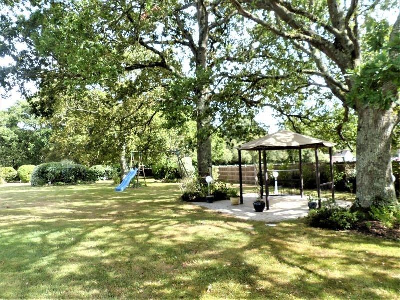 Sale house / villa St lyphard 515000€ - Picture 8
