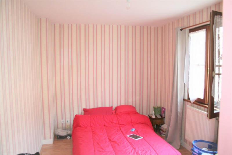 Vente appartement St omer 100 000€ - Photo 3