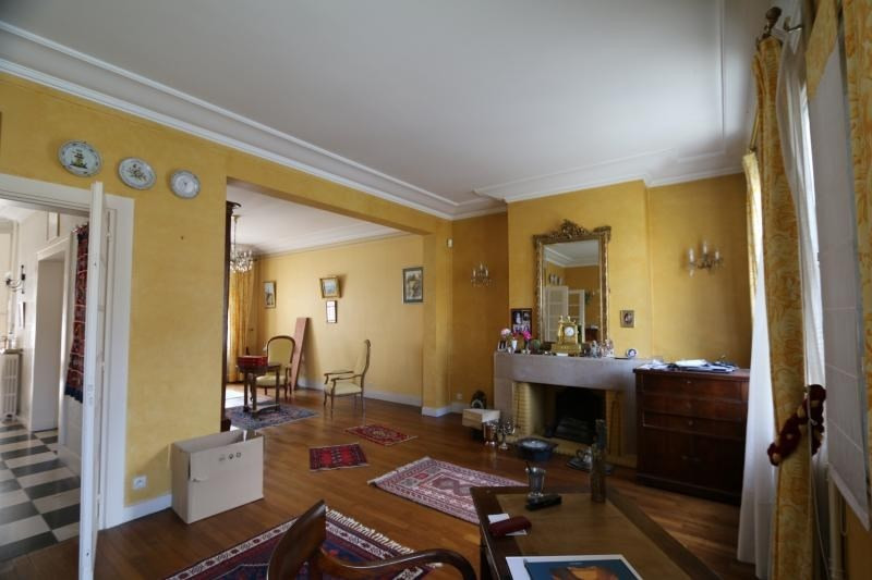 Sale house / villa Vendome 291 200€ - Picture 3