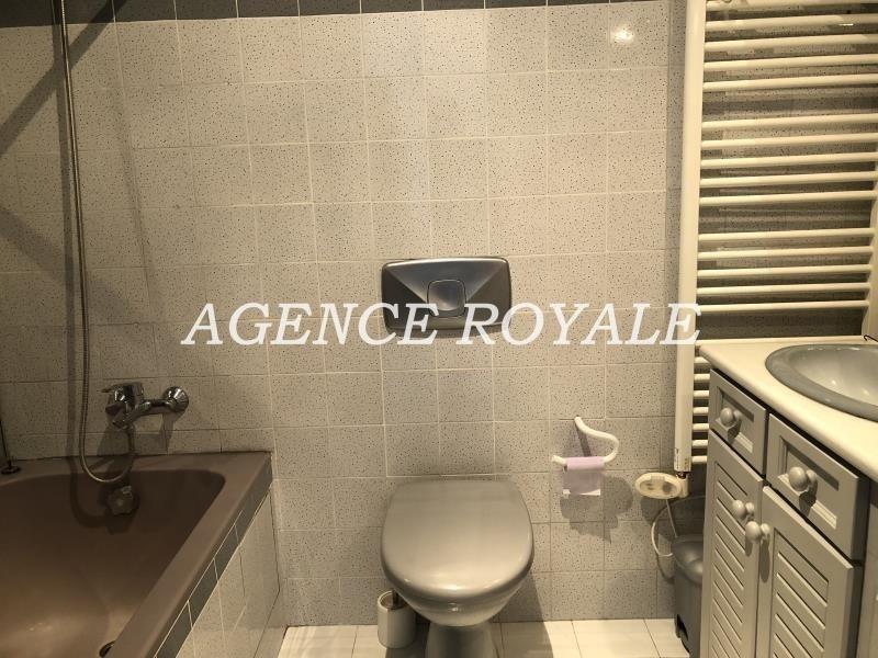 Sale apartment St germain en laye 260000€ - Picture 6