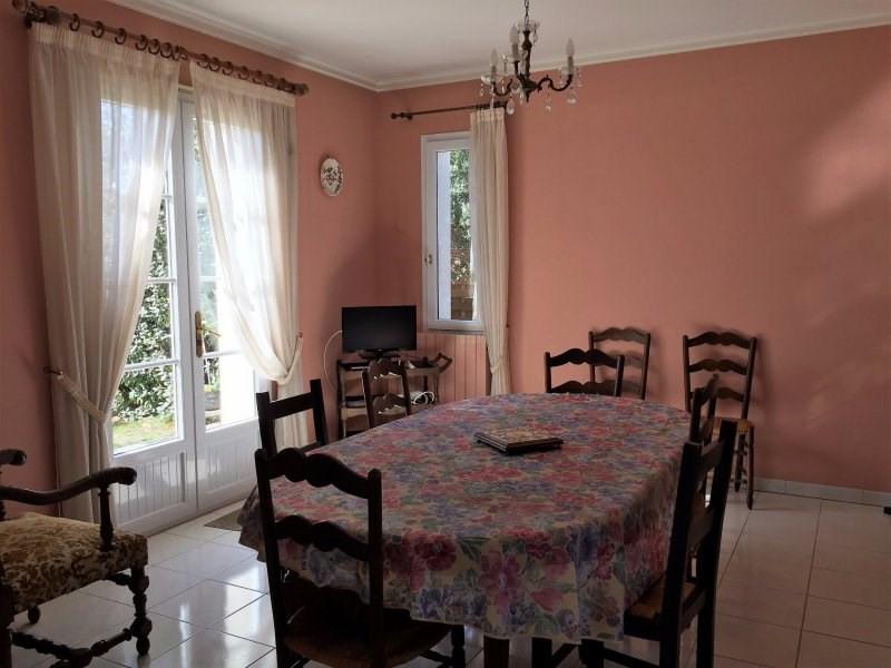 Deluxe sale house / villa Chateau d'olonne 569000€ - Picture 7