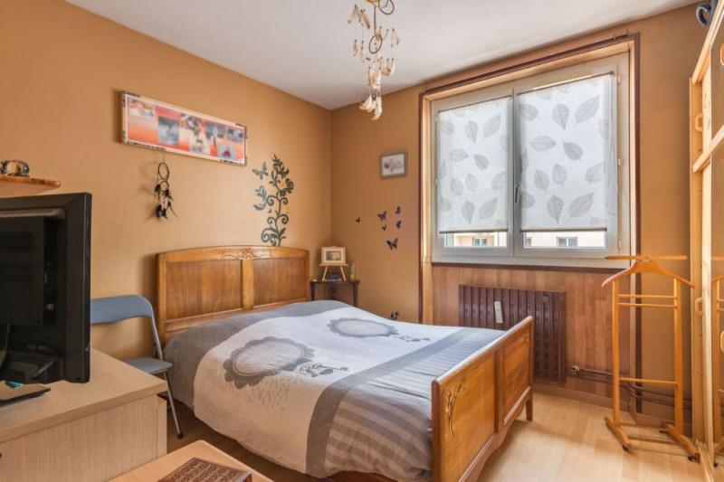Sale apartment Talant 99000€ - Picture 3