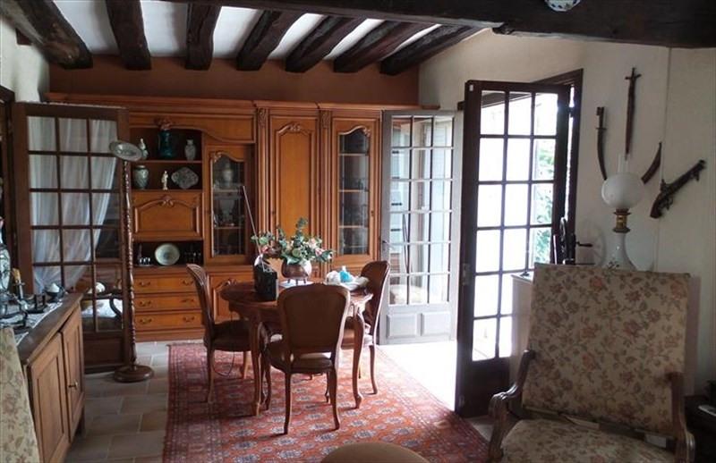 Venta  casa Chateau thierry 209000€ - Fotografía 4