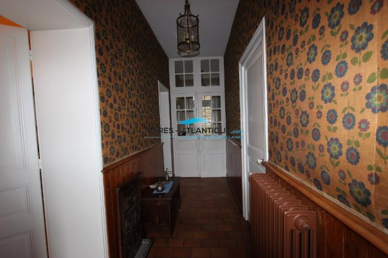Venta  casa Pont aven 1€ - Fotografía 10
