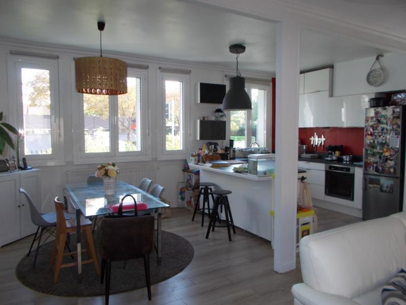 Vente maison / villa Nanterre 780000€ - Photo 3