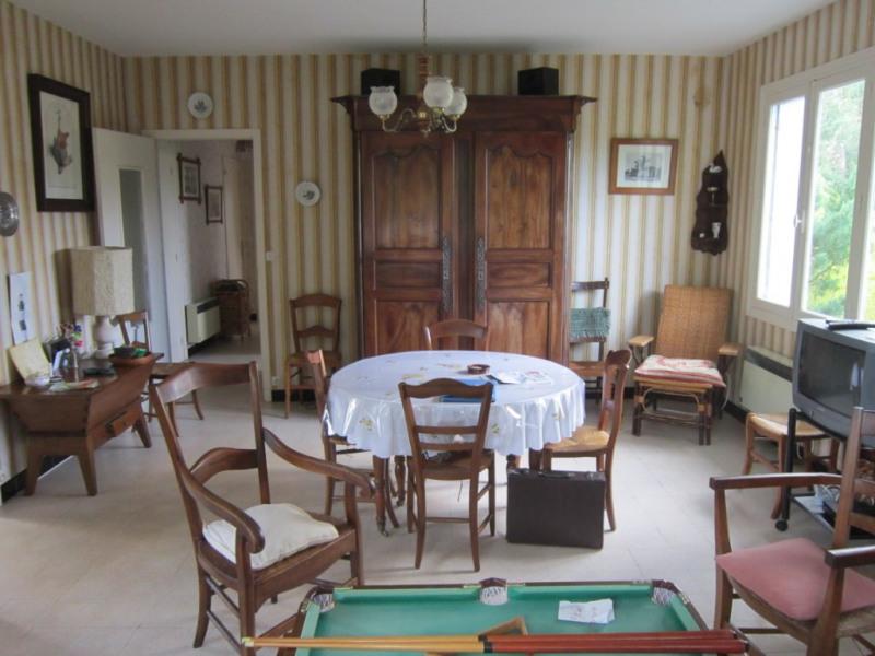 Sale house / villa Les mathes 273000€ - Picture 2