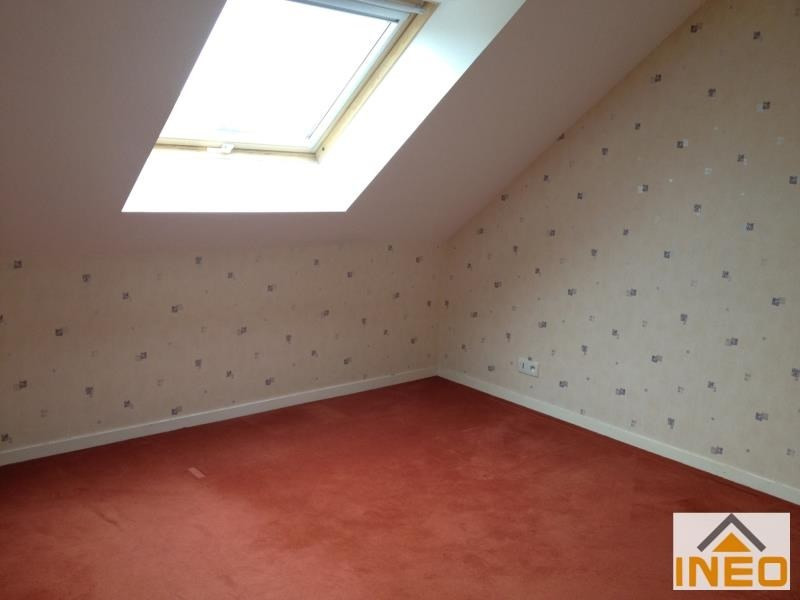 Location appartement Irodouer 420€ CC - Photo 2
