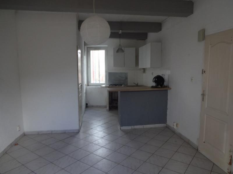 Sale house / villa Entraigues sur la sorgue 128000€ - Picture 5