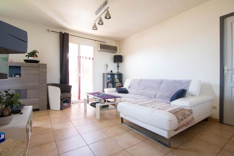 Vente maison / villa Ladignac le long 137000€ - Photo 4