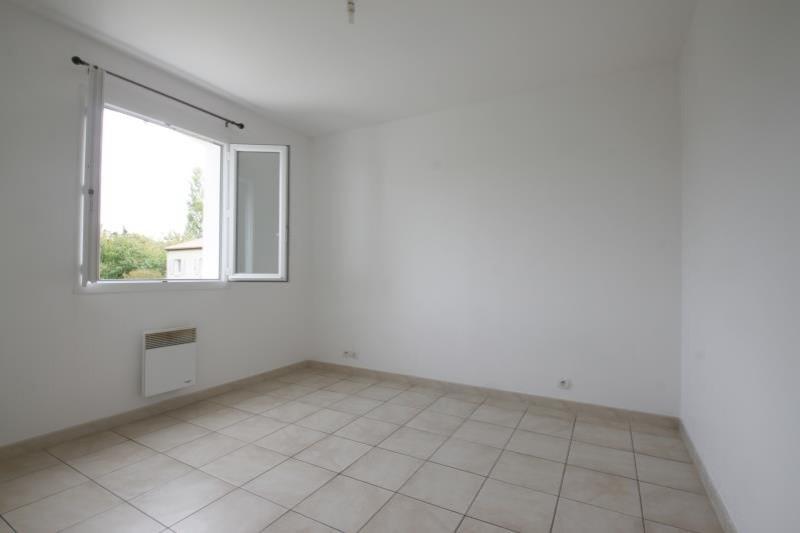 Vente maison / villa Meschers sur gironde 249000€ - Photo 6