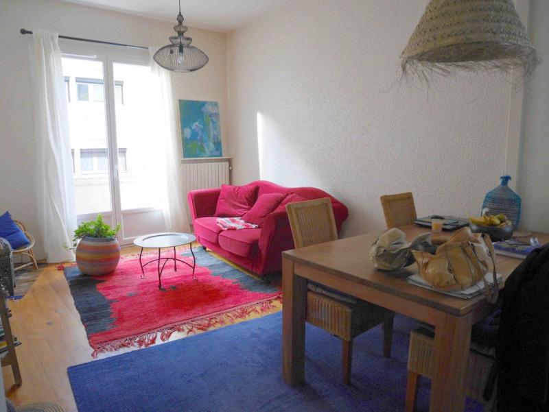 Venta  apartamento Annecy 270000€ - Fotografía 2