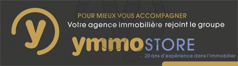 Sale site Cissac medoc 60000€ - Picture 1
