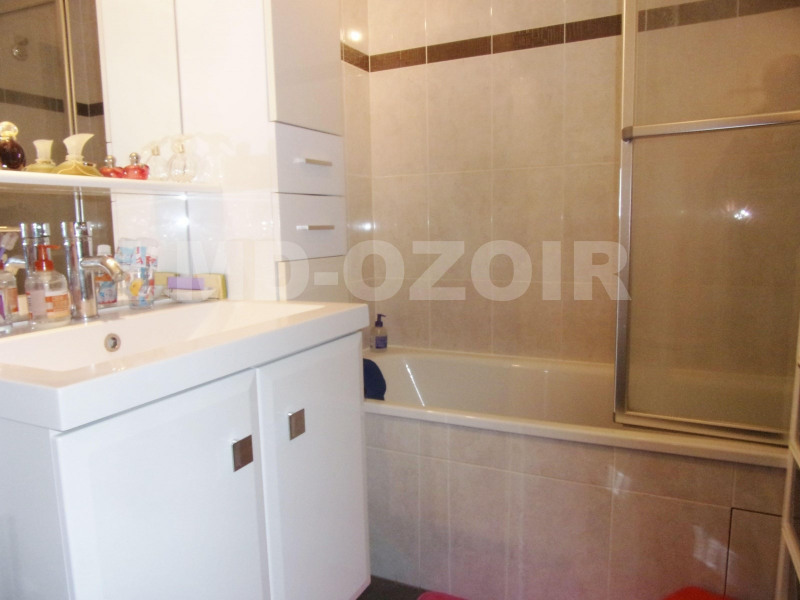 Produit d'investissement appartement Ozoir-la-ferriere 260 000€ - Photo 9