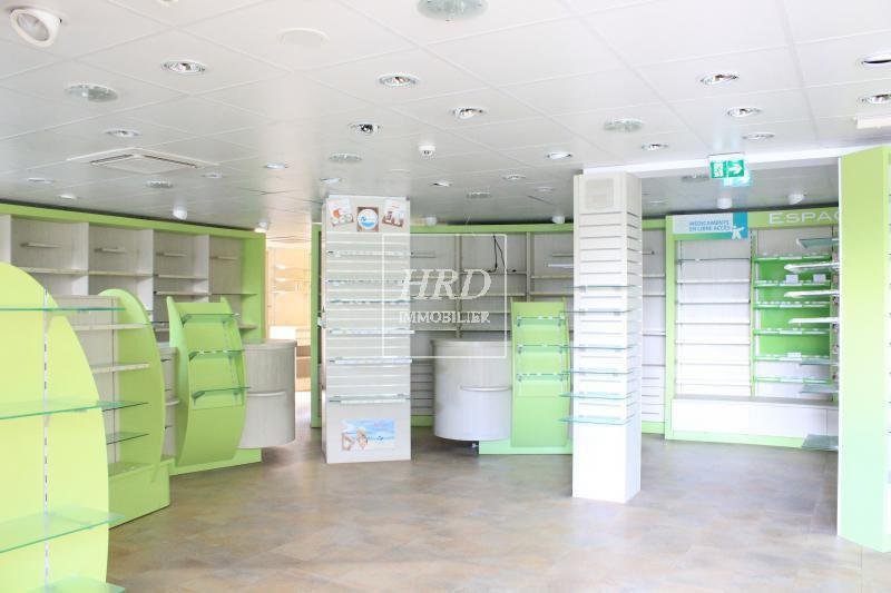 Location boutique Obernai 5 887€ CC - Photo 2