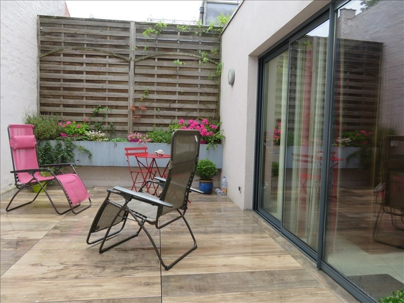 Sale apartment Dunkerque 225 535€ - Picture 5