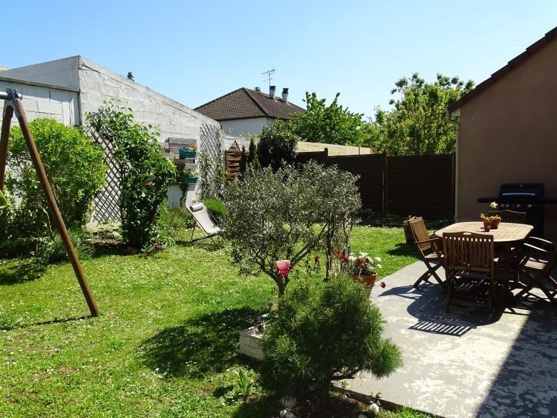Revenda casa Herblay 386000€ - Fotografia 1