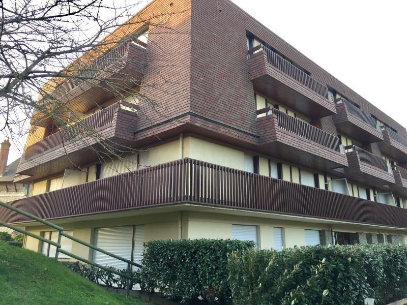Vente appartement Blonville sur mer 265000€ - Photo 7