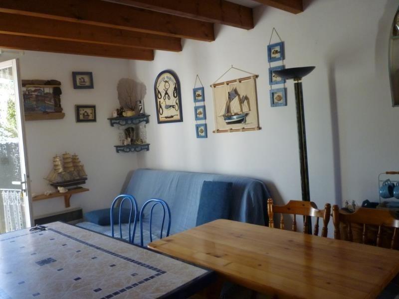 Vente maison / villa St georges d'oleron 147600€ - Photo 3