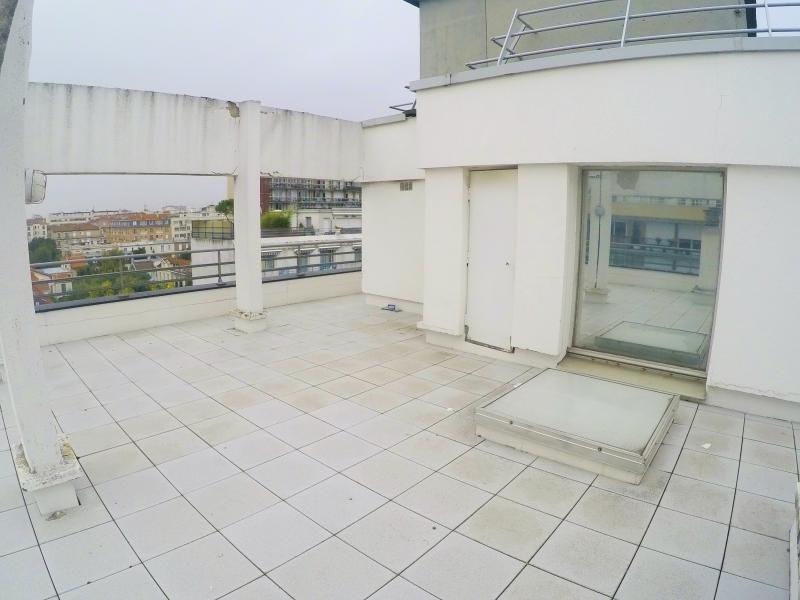 Sale apartment Courbevoie 995000€ - Picture 3